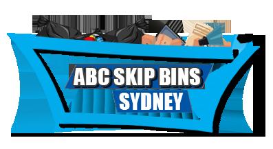 abc_skip_bins_sydney_logo_med_hire